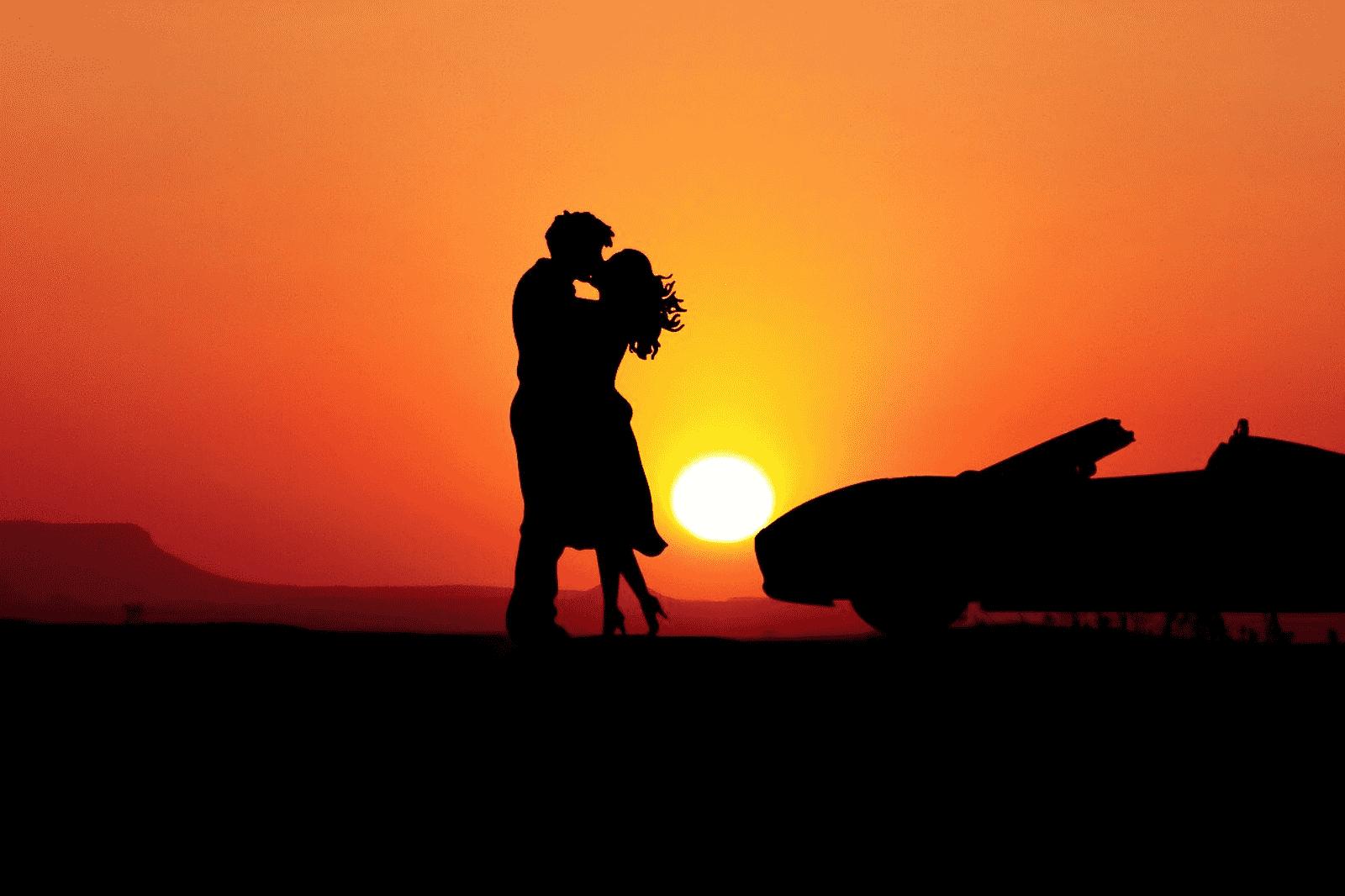 noleggio auto matrimonio bergamo