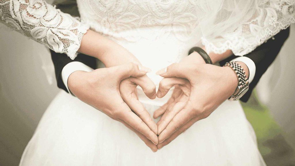 noleggio auto matrimonio costi