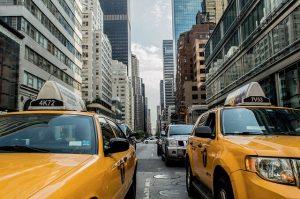 taxi privato bergamo